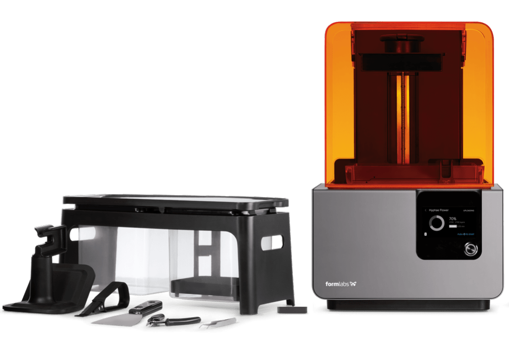1025x700_3dprinter-formlabs-form2