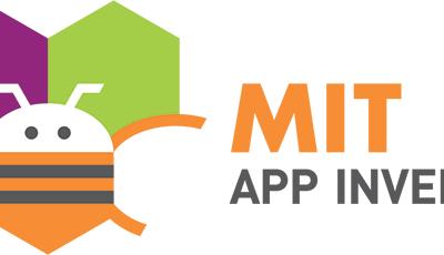 Crear una aplicación con App Inventor 2