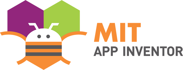 Create an app with App inventor 2