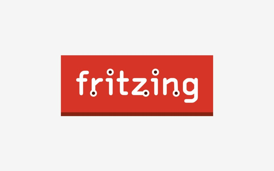 Create a component in Fritzing