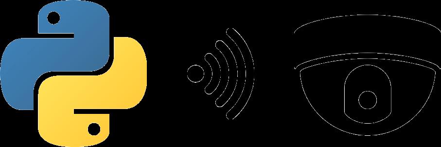 Gestion d'une Caméra IP avec Python