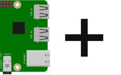 Connexion à distance au Raspberry Pi