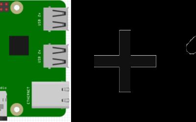 Connectez votre Raspberry Pi 3 au WiFi