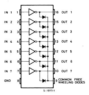 Control a stepper motor with Arduino • AranaCorp